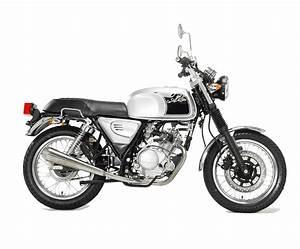 Moto Retro 125 : cpi astor 125 moto neo retro 125cc 4h10 ~ Maxctalentgroup.com Avis de Voitures