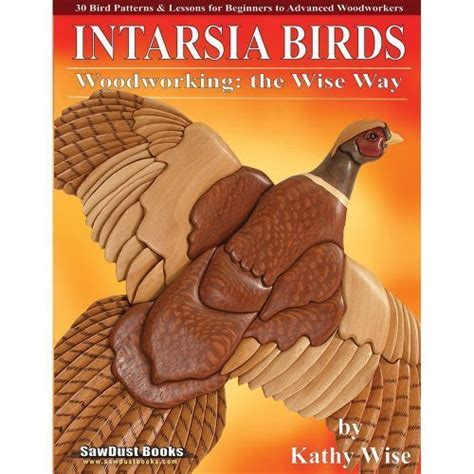 intarsia woodworking patterns browse patterns