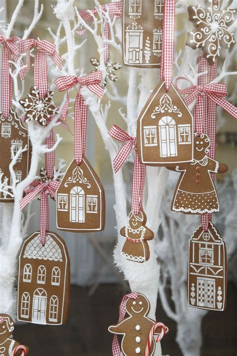 decorate christmas tree   traditional ornaments