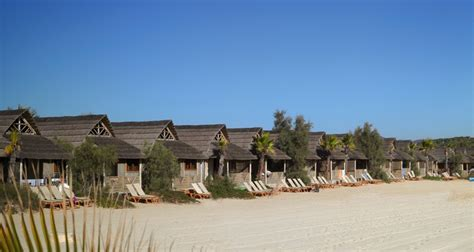 kon tiki hutte riviera villages ramatuelle france favorite places spaces pinterest