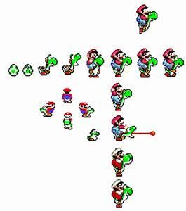 Design your own Mario level - Mario Brothers Forum ...