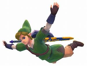 Images De Skyward Sword Link Le Palais De Zelda