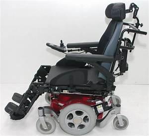 Fauteuil Roulant Electrique 6 Roues : fauteuil roulant lectrique information conseil comment choisir ~ Voncanada.com Idées de Décoration