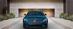 Garage Mercedes 92 : how to program your homelink garage door opener mercedes benz brampton mercedes benz brampton ~ Gottalentnigeria.com Avis de Voitures