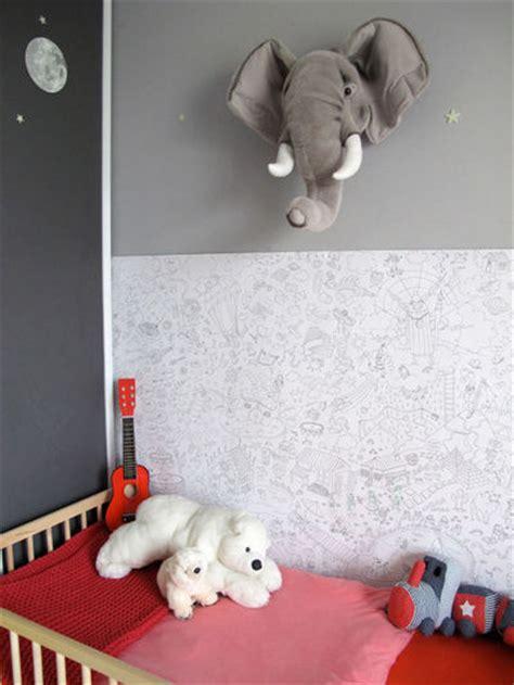 ranger une chambre rangement chambre d 39 enfant 5 jolies astuces pour ranger
