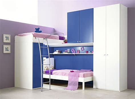 cool beds for teenagers bunk beds and loft bedrooms for teenagers by ima digsdigs