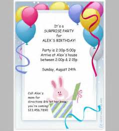 template free singing birthday cards together with free party invitation template in psd pdf
