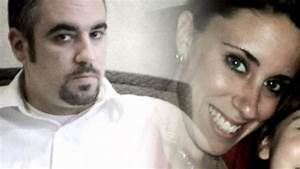 Casey Anthony Trial: Who Is Caylee's Father? Video - ABC News