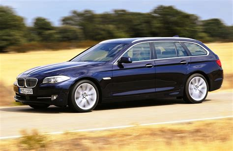 best bmw 550i bmw 550i touring best photos and information of modification
