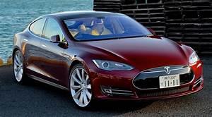 Voiture Electrique 2020 : voitures lectriques tesla promet jusqu 39 1 200 km d 39 autonomie en 2020 sciencepost ~ Medecine-chirurgie-esthetiques.com Avis de Voitures