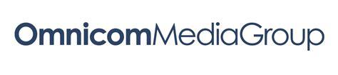 Omnicom Group Logo Vector PNG Transparent Omnicom Group ...