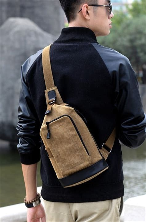 strap backpacks  boys school  pack  canvasbags