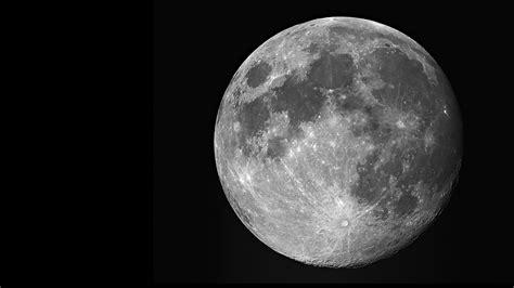 Hd Moon Wallpaper by The Moon Wallpaper Hd Wallpapersafari