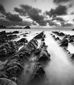 Black and White Photography Ansel Adams