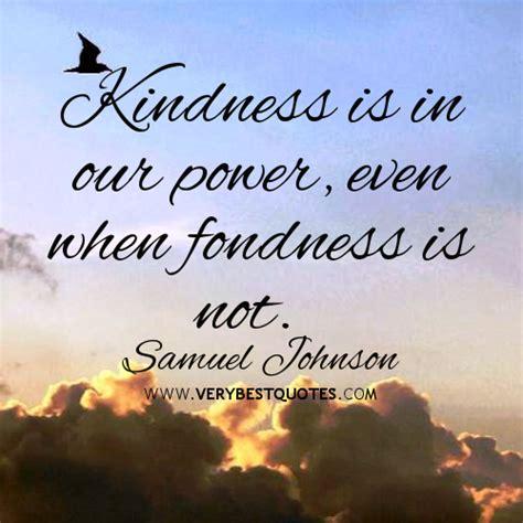 quotes  love  kindness quotesgram