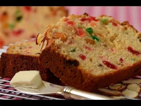 fruitcake facts information pictures encyclopedia