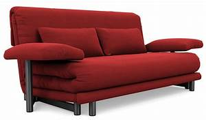 Schlafsofa Ligne Roset Multy : multy sofa bed two seater sofa in fabric multy ligne roset luxury furniture mr thesofa ~ Markanthonyermac.com Haus und Dekorationen
