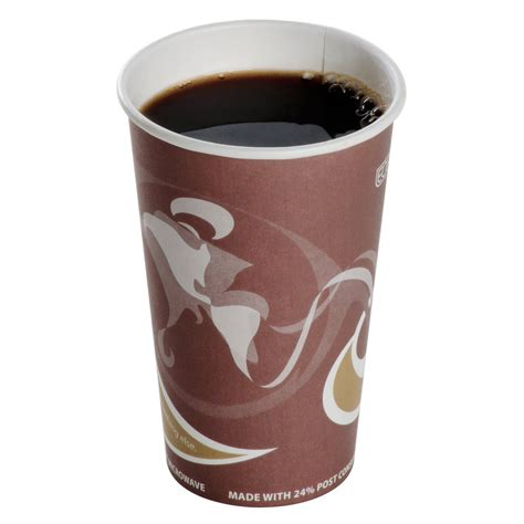 The true cost of your takeaway coffee. Types of Disposable Cups: Materials, Sizes, Weights, & More!