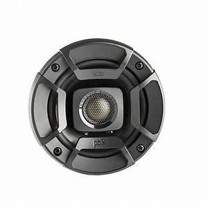 Polk Audio Db402 Db  Series 4 U0026quot  2