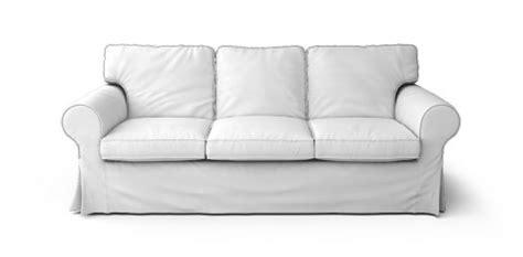 ikea housse canapé ektorp housse de canapé canapé lit et fauteuil ektorp