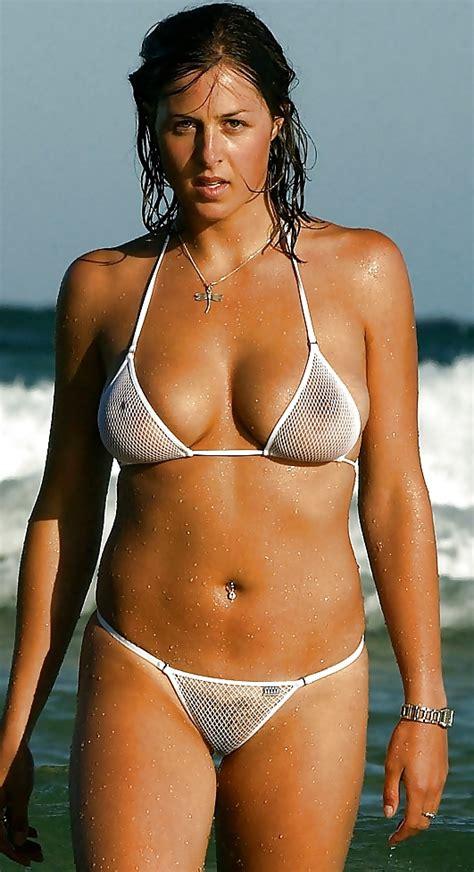 Swimsuit Bikini Bra Bbw Mature Dressed Teen Big Tits 78