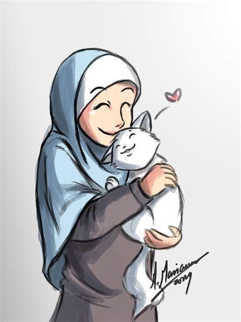 anime islam my friend xd by madimar deviantart on