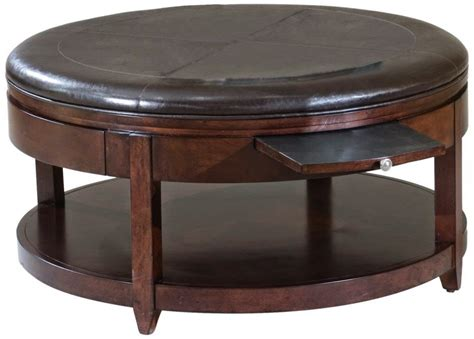 black leather ottoman coffee table furniture popular square black leather upholstered