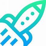 Icon Icons Flaticon Startup 1st Freepik