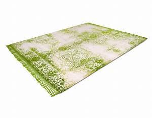 Langflor Teppich Reinigen : hochflor teppich reinigen cool erstaunlich shaggy teppich reinigen hochflor fancy premium ~ Sanjose-hotels-ca.com Haus und Dekorationen