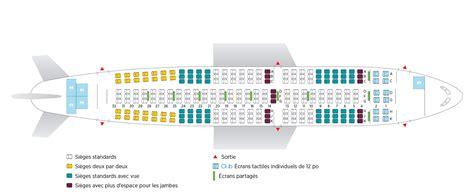 air transat selection de siege 28 images welcome to airtransat ca flights packages tours