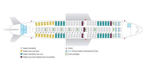air transat selection de siege air transat seat selection upgrade brokeasshome com