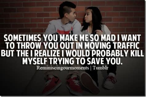 boyfriend  girlfriend quotes  sayings quotesgram