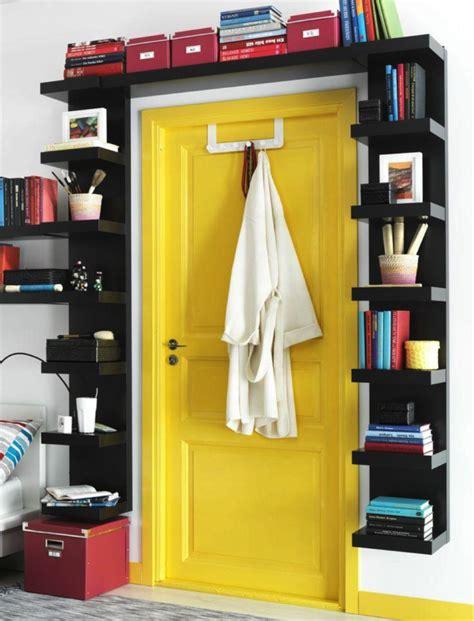 Stauraum Schaffen Ikea by Ikea Regale Einrichtungsideen F 252 R Mehr Stauraum Zu Hause