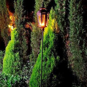 Laterne Garten Kerze : garten laterne alt wien von g rtner p tschke ~ Lizthompson.info Haus und Dekorationen