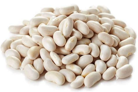 cuisiner des haricots rouges secs tout savoir sur les haricots blancs les choisir les