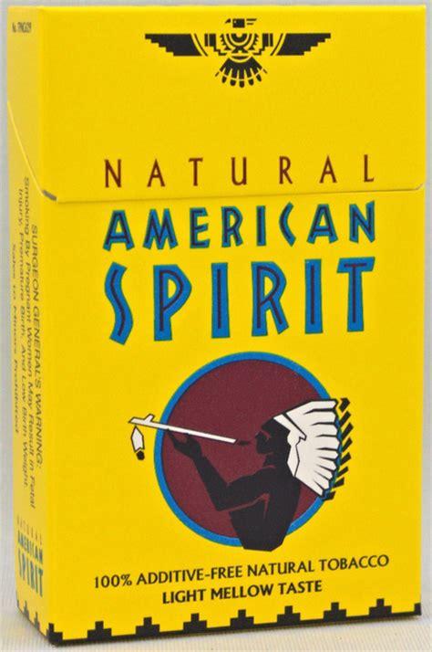 american spirit lights order food pink dot
