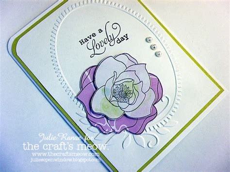 foil kitchen cabinets 142 best images about sizzix dies embossing folders on 1037