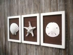 seashell bathroom ideas seashell wall decor bathroom in frame fresh seashell wall decor bathroom jeffsbakery