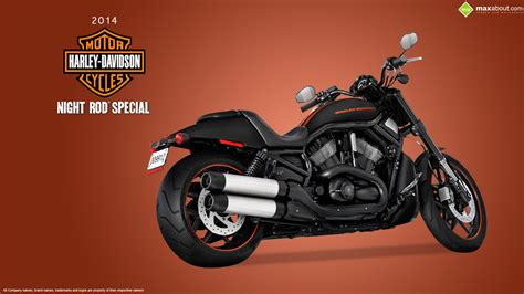 Harley Davidson Rod Wallpapers by Free Harley Davidson Rod Wallpapers High Quality At