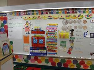 Future Kindergarten Classroom Ideas on Pinterest ...