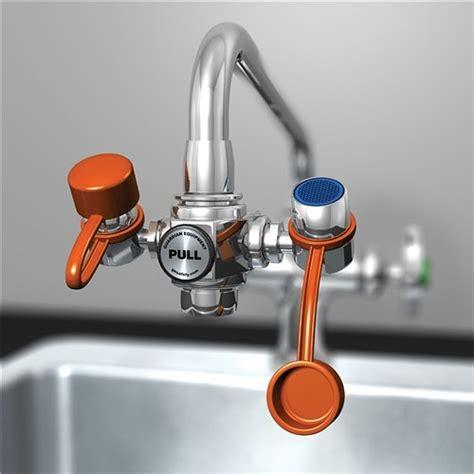 Eyewash Faucet Home Depot by Oczomyjki Myjki Do Oczu I Twarzy Labdud