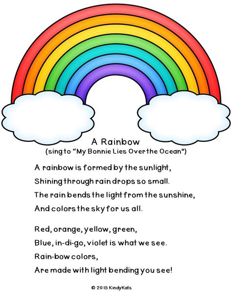 if you like this freebie scientific song about rainbows 403 | 0c58fefe3aee41745ca68a71cfbdd5dd