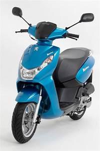 Scooter Neuf 50cc : scooter neuf peugeot kisbee 50cc vente scooter la seyne ~ Melissatoandfro.com Idées de Décoration