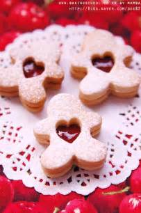Christmas Cookies Recipes with Cookie Cutters