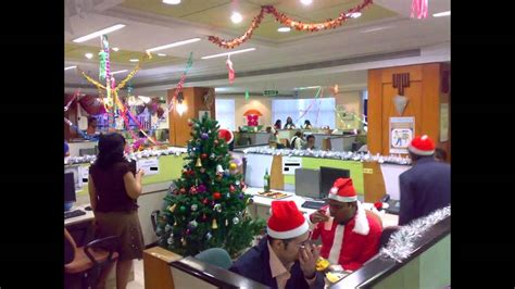 themes for christmas celebrations at office decoration ideas for office billingsblessingbags org
