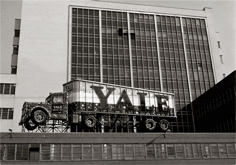 Billboard On Highway yale trucking miller highway  matt weber  york 1444 x 1009 · jpeg