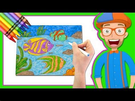 Blippi Boat Song Youtube by Blippi Wiki Bio Everipedia