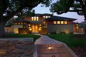 prairie style homes prairie house style spotlight
