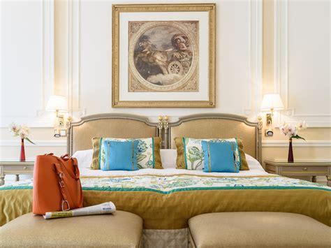 puttin on the biarritz hotel du palais