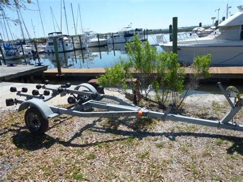 Boats For Sale St Augustine Fl by Used 1971 Cape Dory 14 Handy Cat St Augustine Fl 32084